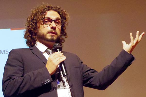 Prof. GIOVANNI MISELLI
