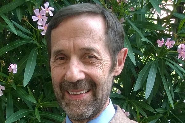 Prof. PAOLO MICHIELIN
