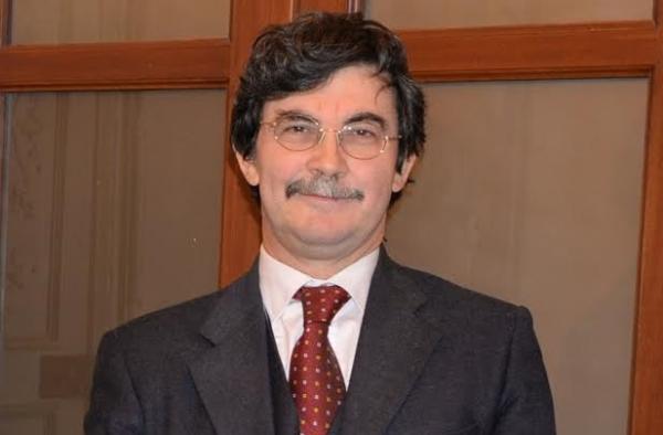 Dott. GIULIANO CARLO GEMINIANI