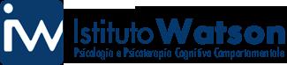 Istituto Watson Logo