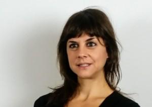 Dottoressa Sonya SABBATINO