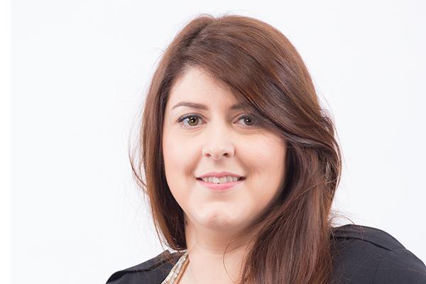 Dottoressa Cristina MONTI