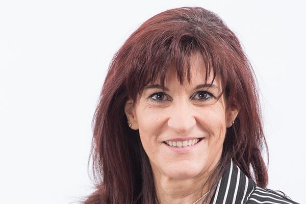 Dottoressa Stefania DURANDO