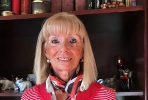 Dott.ssa ELENA LUISETTI