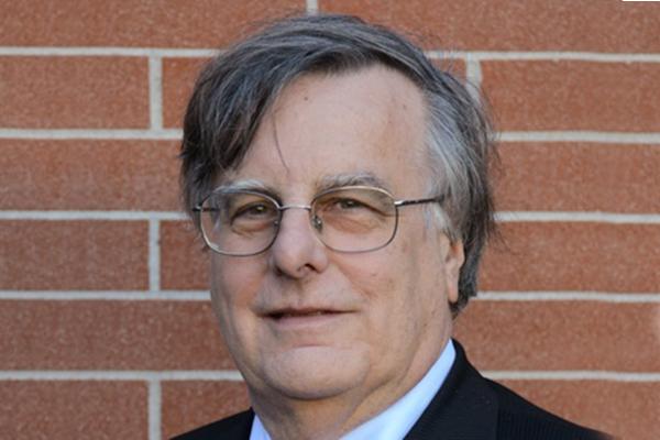 Prof. FRANCESCO ROVETTO
