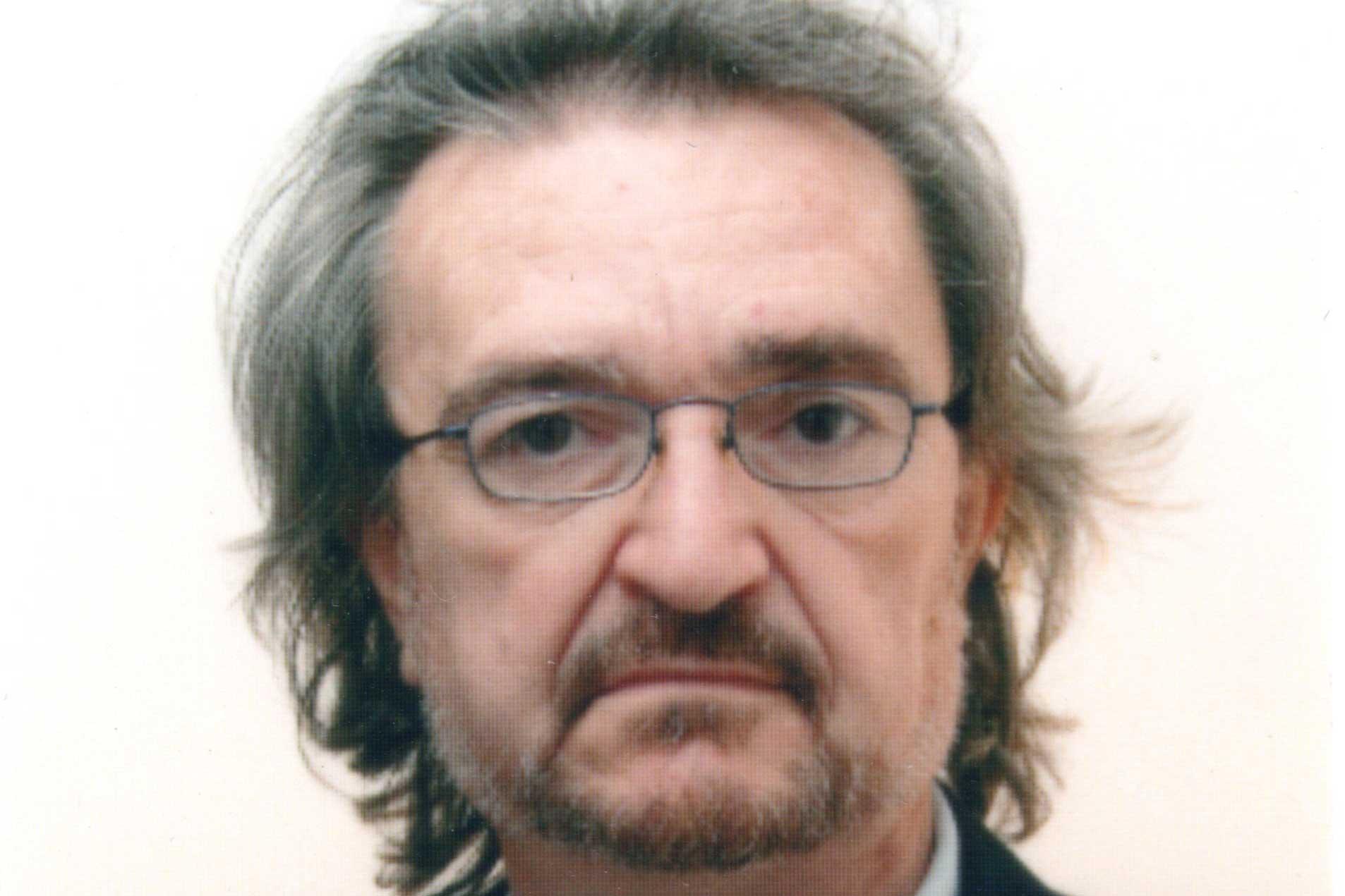 Dott. GIANNI FLORO