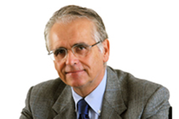Prof. PAOLO MEAZZINI