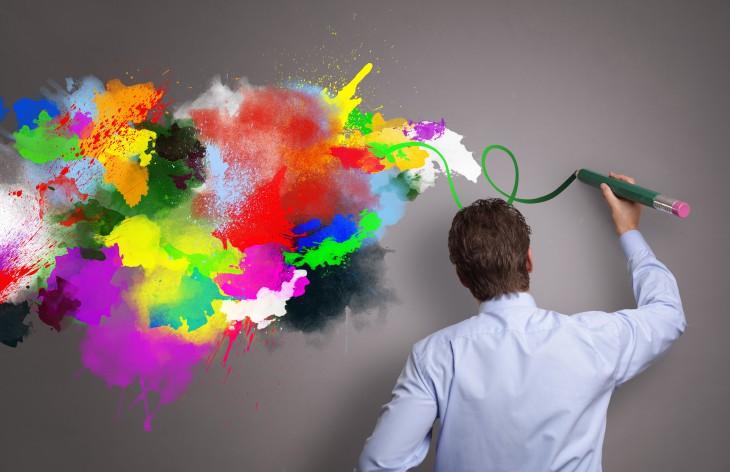 Tutto quello che devi sapere se da grande vuoi fare lo Psicologo