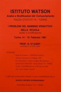 locandina1981
