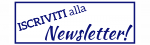 IscrivitiallaNewsletter! (1)