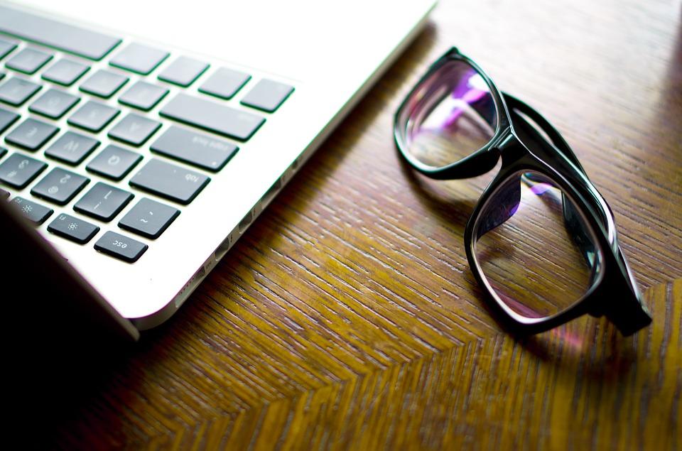 Terapia online. Tra presente e futuro