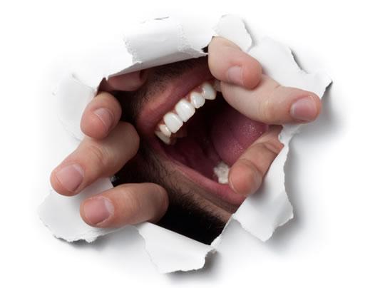 Disturbo di Panico: l'efficacia della CBT