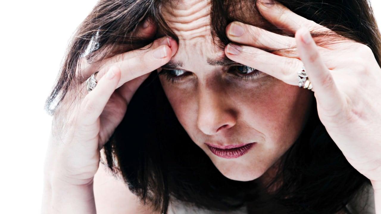 Attacchi d'ansia e attacchi di panico: similitudini e differenze