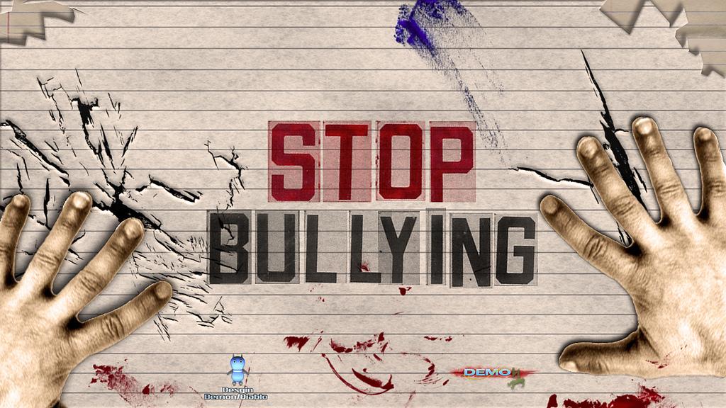 Bullismo e cyberbullismo: caratteristiche e conseguenze