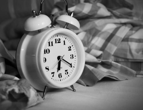 Tecniche d'ipnosi per dormire