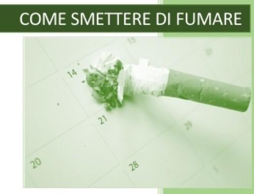 IPNOSI: UN RIMEDIO EFFICACE PER SMETTERE DI FUMARE