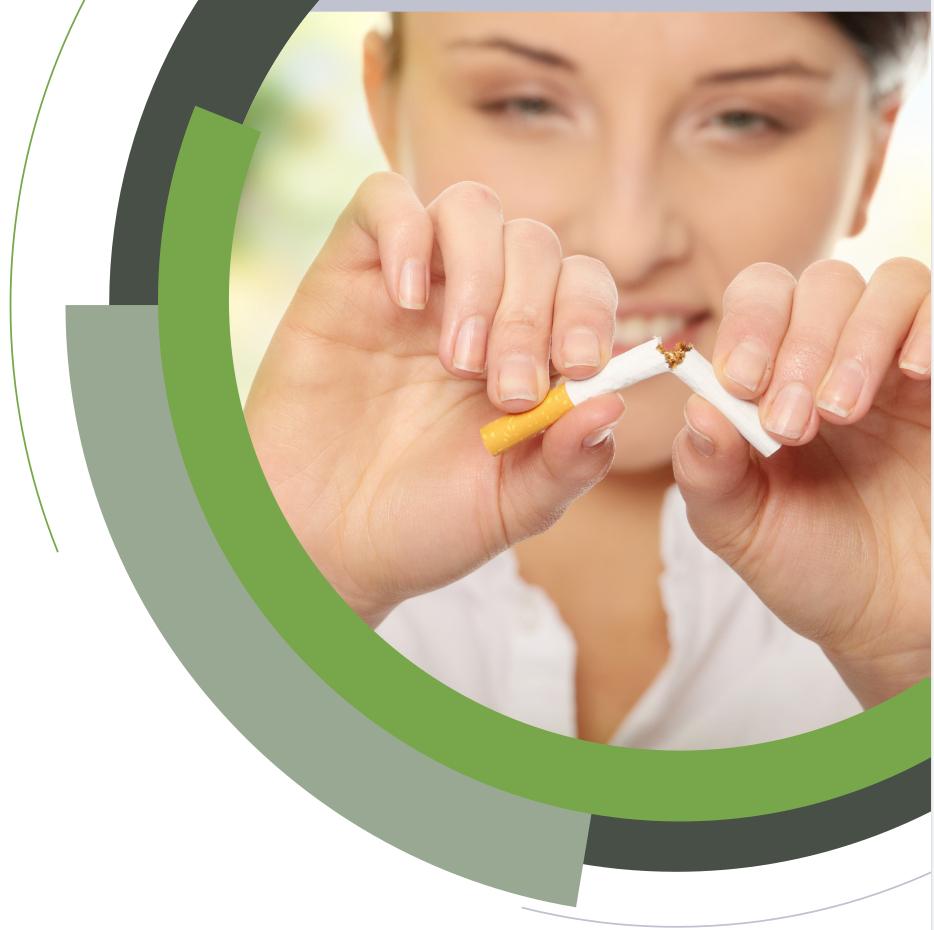 Psicologi specializzati in Smettere di fumare a Sardegna - Pagina 6