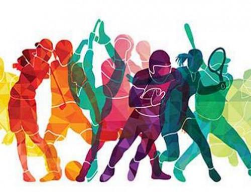 Cinque ostacoli mentali che impediscono il successo nello sport